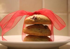 cookies bianchi