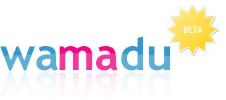 wamadu