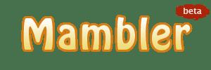 mambler.png