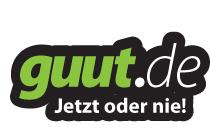 guut_logo.jpg