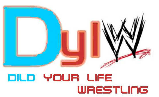 dylw.PNG