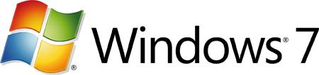 windows7_h_logo.jpg