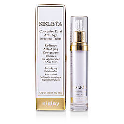 Sisley by Sisley Sisleya Radiance Anti-Aging Concentrate-/1.06OZ for WOMEN