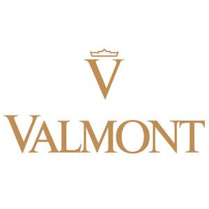 """Résultat de recherche d'images pour """"valmont"""""""
