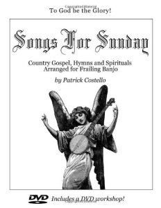Songs For Sunday