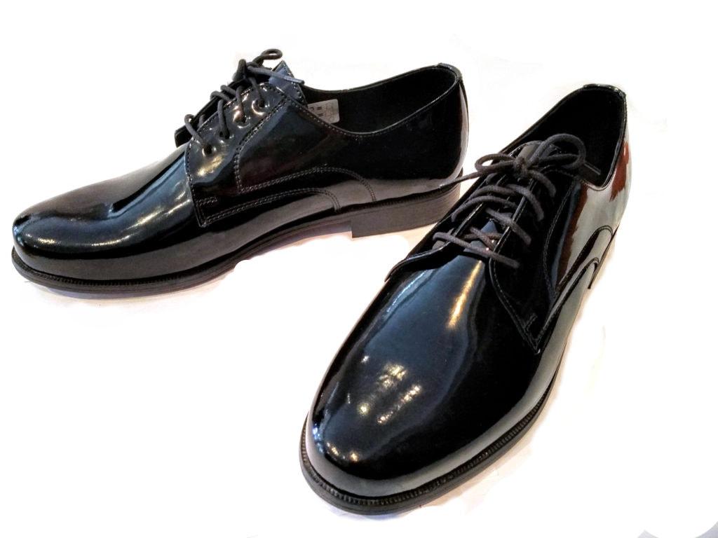 frakki kengät