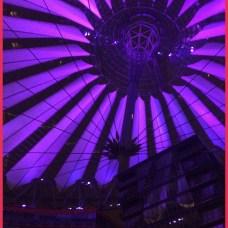 Chris-B.-Berlinale-2014003