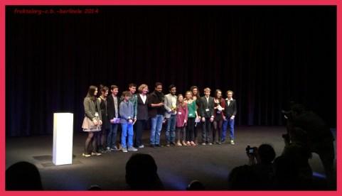 Chris-B.-Berlinale-2014015
