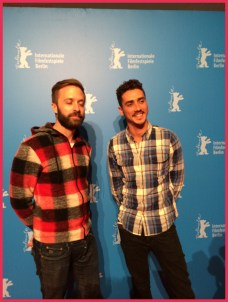 Chris-B.-Berlinale-2014023
