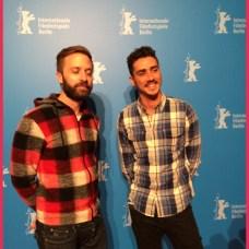 Chris-B.-Berlinale-2014023