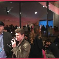 Chris-B.-Berlinale-2014024