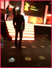 Chris-B.-Berlinale-2014028