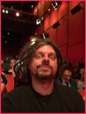 Chris-B.-Berlinale-2014030