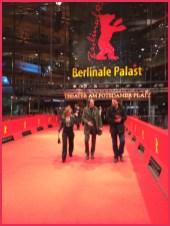 Chris-B.-Berlinale-2014037