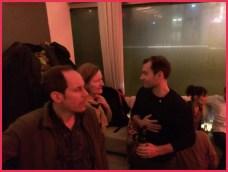 Chris-B.-Berlinale-2014042