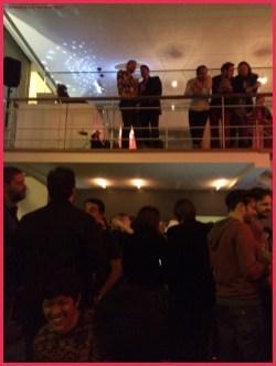 Chris-B.-Berlinale-2014045