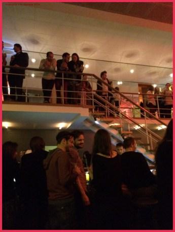 Chris-B.-Berlinale-2014046