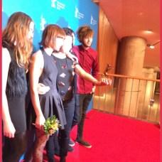 Chris-B.-Berlinale-2014048