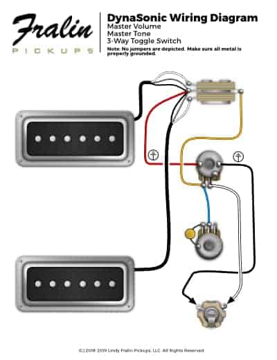 p90 pickup wiring diagrams two  off road light wiring