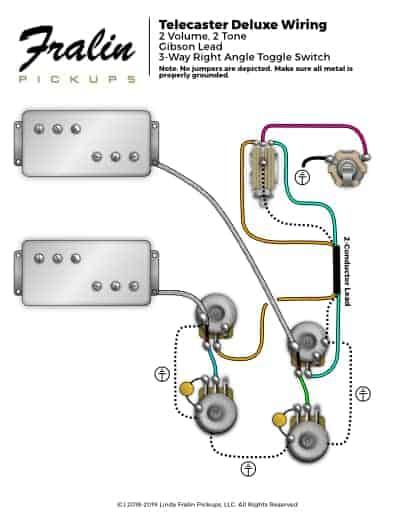 2 pickup wiring diagram 748 ducati ignition wiring diagram