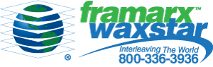 framarx-waxstar-waxpaper-logo-phone