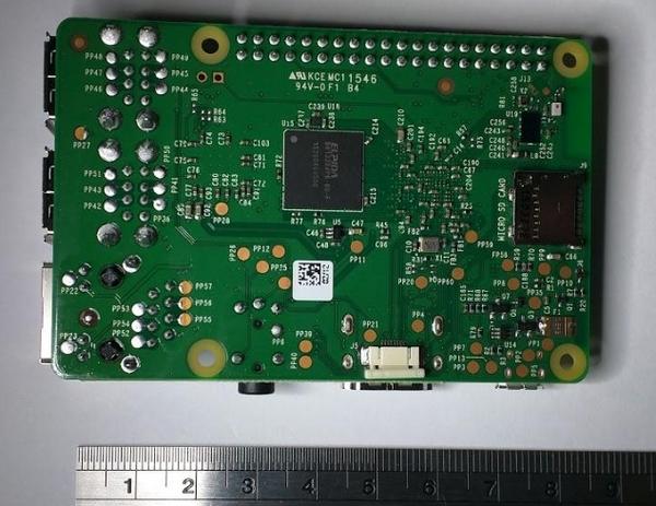 raspberry-pi-3_FB6