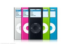 iPod_nano_gen2_5up_stacked[1]