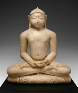 Jina-Yoga-Freer-Sackler-963