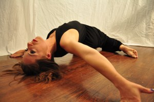 Persistence of Vision Photo by Ashley Horn Dancer Shanon Adams (2)