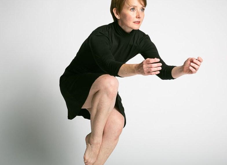 Jennifer Mabus