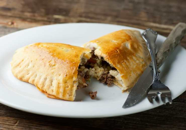 cottage hand pies