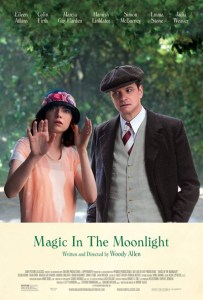 Poster-art-for-Magic-in-the-Moonlight_event_main