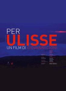 per_ulisse_poster