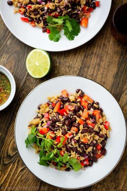 Black_Beans_Wild_Rice_Salad_DSC1838
