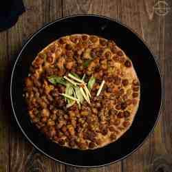 malabar style kadala curry