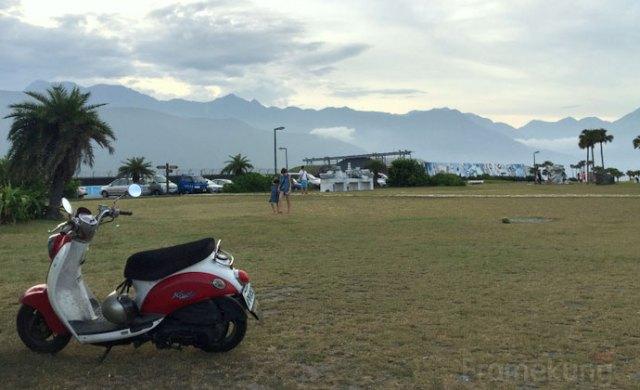 quixingtan-beach-2