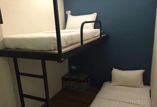 twin-room-mini-voyage-hualien-taiwan