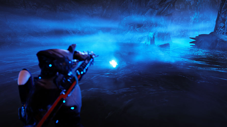 Fortuna Fishing Guide Fish Locations Cycles Amp Best Spots