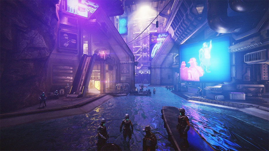 The Ultimate Fortuna Guide Frame Mastery