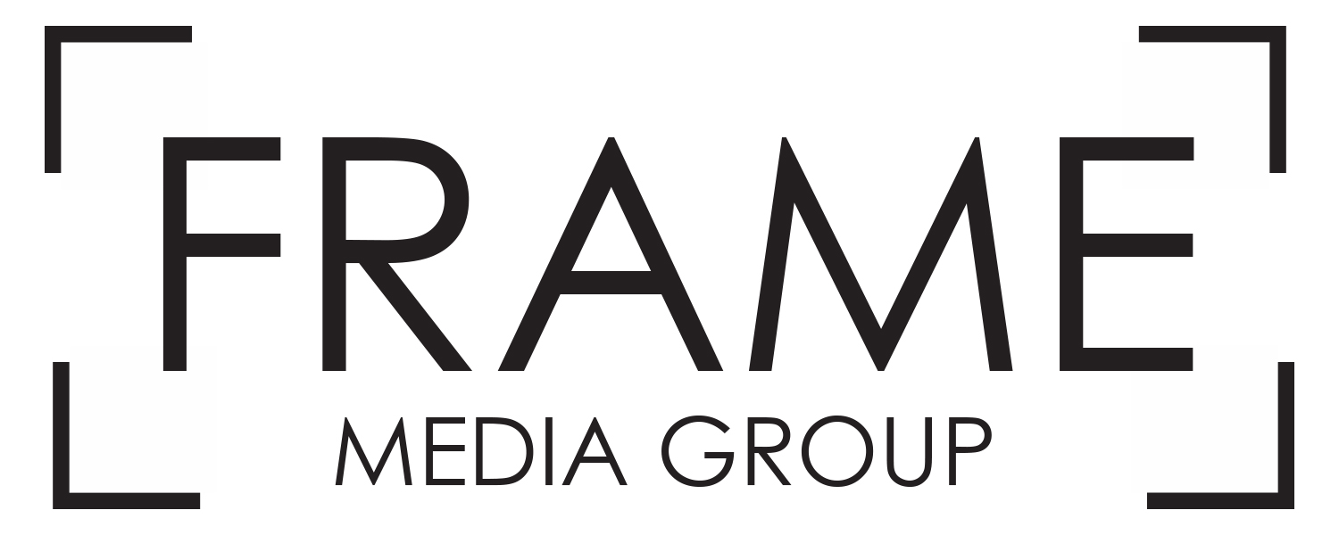 Frame Media Group