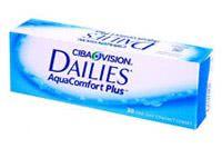 dailies-aquacomfortplus-111909.jpg