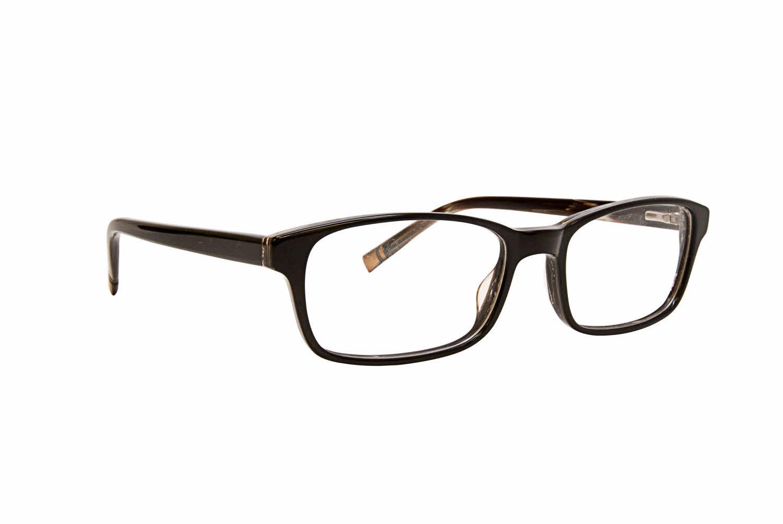 Ducks Unlimited Striker Eyeglasses