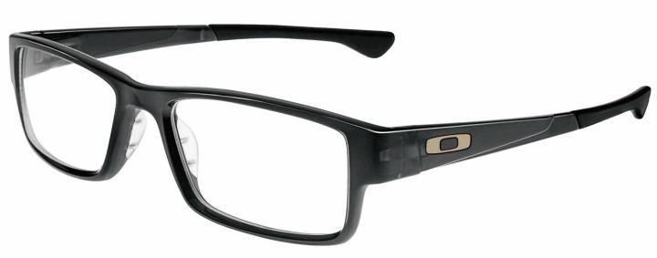 d55b79bd09 Oakley Airdrop Eyegl Free Shipping