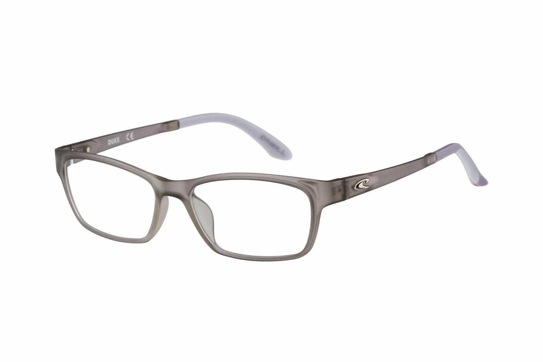 O Neill Juno Eyeglasses