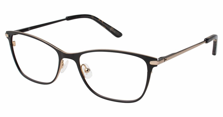 Ted Baker B239 Eyeglasses