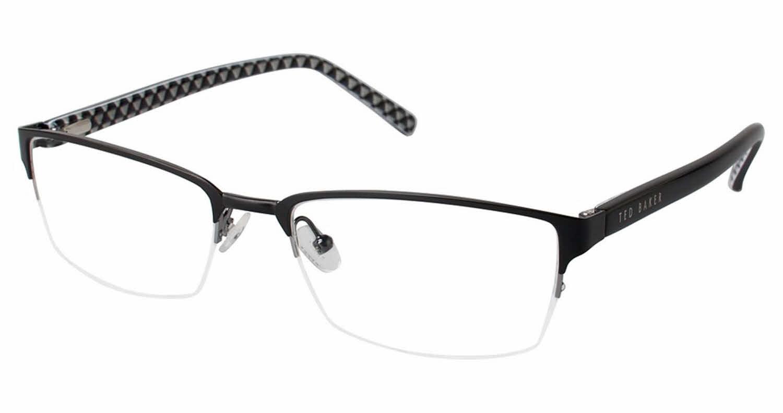 Ted Baker B344 Eyeglasses
