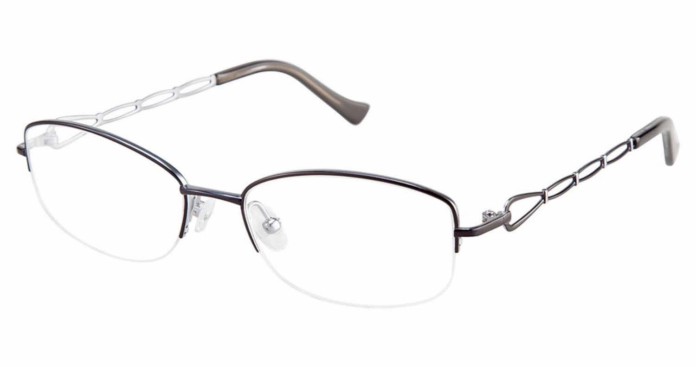 Tura R125 Eyeglasses
