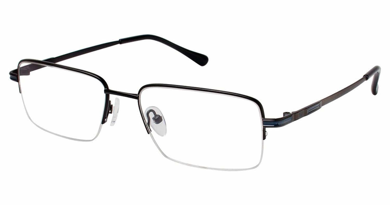 Tura M939 Eyeglasses