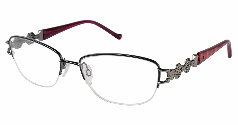 Tura R211 Eyeglasses