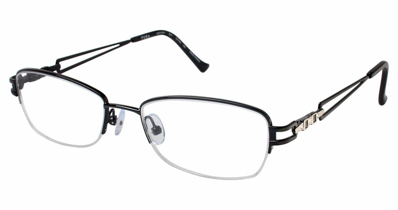 Tura R521 Eyeglasses